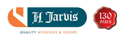 H Jarvis | Quality Windows & Doors, Specialist new build fabricator and installer