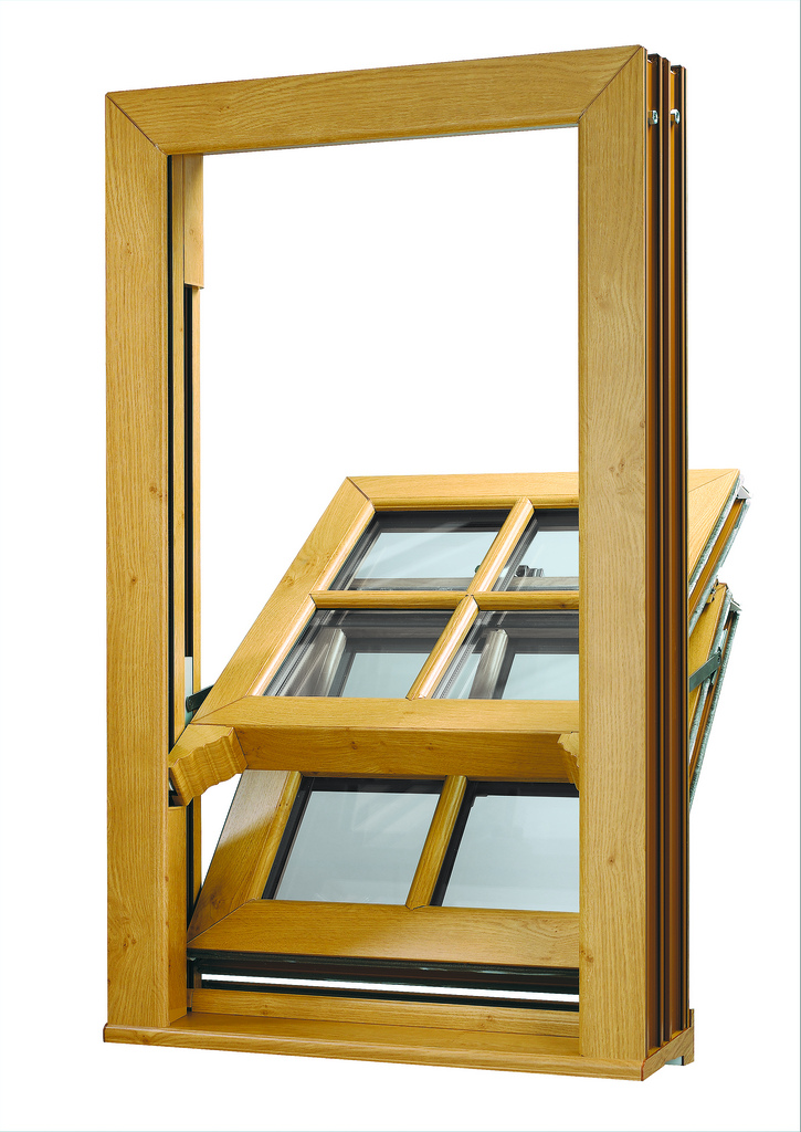 Windows h jarvis quality windows doors specialist for Sash window design