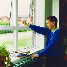 school_windows