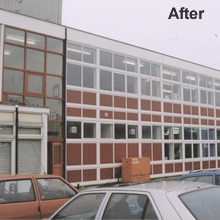 St Edmund Campion School After